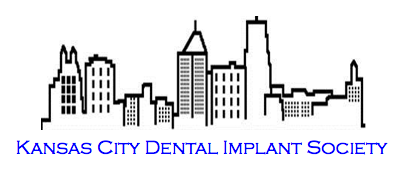kansas_city_dental_implant_society_logo