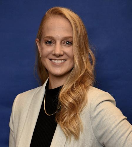 Dr. Emily Hutchinson